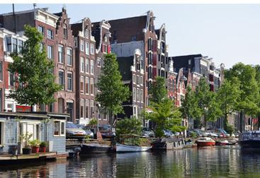 aan-duin-en-zee-vakantiehuisjes-trip-naar-amsterdam